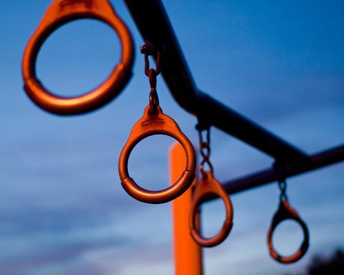 playground-rings-e7c2ab3620277b2d902254789e9876d40f7345a0